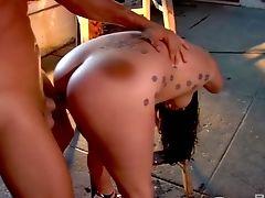 Asian Pussy, Ass, Big Tits, Blowjob, Cowgirl, Cumshot, Curvy, Cute, Ethnic, Facial,