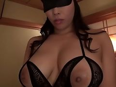 Babe, Big Tits, Fetish, Group Sex, HD, Japanese, Jav, Nipples,