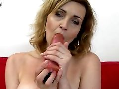 Amateur, Cougar, Cute, Date, Mature, MILF,