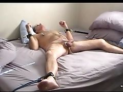 BDSM, Dick, Femdom, Fetish, Force, Punishment, Submissive, Torture,