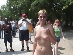 Amador, Incrível, Peitos Grandes, Loiras, Brasileiras , Sexo Em Grupo , Outdoor, Estrela Pornô, Realidade , Striptease,