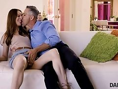 Ass, Babe, Beauty, Blowjob, Boobless, Cowgirl, Dick, Handjob, HD, Masturbation,