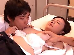 Babe, Cute, Ethnic, Hairy, Japanese, Jav, Medical, Pretty, Threesome,