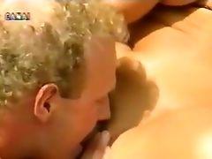 18, Big Tits, Boobless, Cunnilingus, Extreme, Teen,