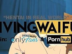 Amateur, Animation, Anime, Big Ass, Cartoon, Cosplay, Hentai, Japanese, Korean, Parody,