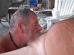 Bear, Daddies, Dick, Fat,
