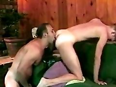 Anal Sex, Big Ass, Big Cock, Blowjob, Brunette, Caucasian, Couple, Cumshot, Cute, Ethnic,