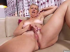 Ass, Big Tits, Blonde, Blowjob, Chubby, Fucking, GILF, Granny, Hardcore, MILF,