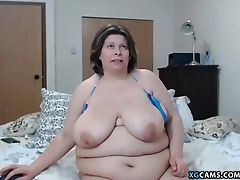 BBW, Dirty, Mature, Naughty, Sexy,