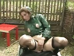 Amateur, Anal Sex, Babe, Bizarre, Fisting, Hardcore, Outdoor,