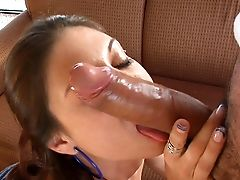 Blowjob, Dick, Huge Cock, Pussy, Riding, Tabatha Tucker,
