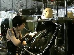 BDSM, Femdom, Fetish, Friend, Mistress, Pegging, Sex Toys, Strapon, Submissive,