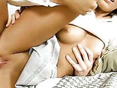 Big Cock, Bold, Hardcore, Shaved Pussy, Teen, Teen Pussy, Thick Cock,