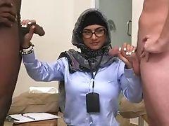Arab, Big Ass, Black, Competition, Dick, Handjob, Homemade, Money, Teen, White,