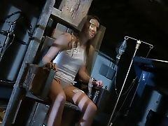 Amazing, Blowjob, Boobless, Brunette, Cunnilingus, Exotic, Pornstar, Tori Black,