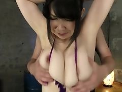BDSM, Big Tits, Exotic, Fetish, HD, Japanese, Jav, MILF, Nipples, Whore,