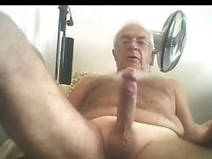 Amateur, Daddies, Grandpa, Jerking, Masturbation, Mature, Old And Young,