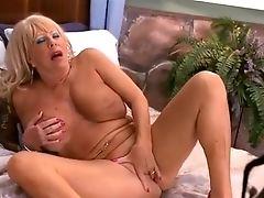 Ass Fucking, Big Tits, Blonde, German, Granny, Hardcore,