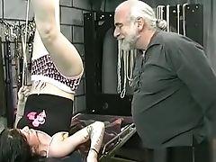Ass, BDSM, Brunette, Fetish, Sexy, Teen,
