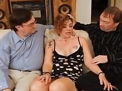 Creampie, Cuckold, Femdom, Fetish, Food, Humiliation, Licking, Swinger, Wife, Wife Swapping,