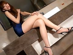 Babe, Ethnic, Japanese, Korean, Softcore,