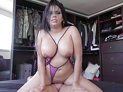 Ass, Big Tits, Bikini, Blowjob, Brazilian, Cowgirl, Cumshot, Curvy, Cute, Exotic,