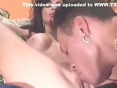 Anal Sex, Classic, MILF, Nurse, Retro, Vintage,