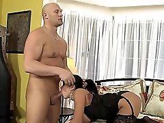 Anal Sex, Ass, Babe, Bedroom, Big Cock, Big Tits, Blowjob, Bodystocking, Boyfriend, Brunette,