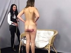Ass, Babe, BDSM, Femdom, Fetish, Kinky, Punishment, Spanking,
