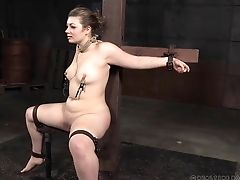 Army, BDSM, Best Friend, Bondage, Fetish, Game, Hairy, Spanking, Torture,