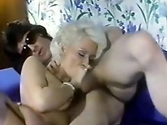 Bedroom, Blonde, Couple, Old, Seka, Skinny, Small Cock, Threesome, Vintage, Wedding,