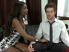 Anal Sex, Ass, Ass Fucking, Black, Innocent, Religious, Seduction,