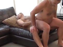 Group Sex: 604 Videos