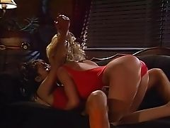 American, Anal Sex, Asia Carrera, Babe, Bianca Trump, Ethnic, Facial, Hardcore, Kylie Ireland, Lesbian,
