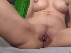Amateur, Babe, Dildo, Fetish, Mature, Old, Slut,