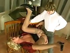 Anal Sex, Boy, Classic, Hardcore, Retro, Rough, Vintage, Young,