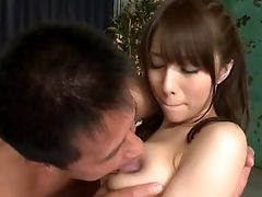Compilation, Couple, Ethnic, Fantasy, Hardcore, Japanese, Thick Cock,