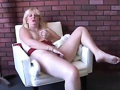 Classic, Ethnic, Masturbation, MILF, Old, Pussy, Retro, Sex Toys, South African, Stylish,