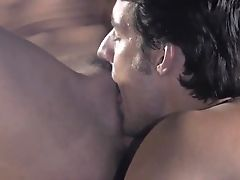 Blowjob, Cumshot, Doggystyle, Hardcore, HD, Oral Sex, Pool, Romantic, Shaved Pussy, Slut,