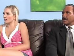 Big Black Cock, Daddies, HD, Kylee Reese,