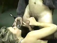 Anal Sex, Ass, Classic, Cum, Dirty, Gangbang, Jizz, Retro, Rough, Slut,