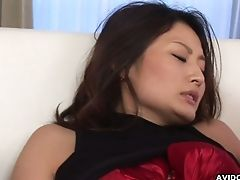 Ass, Beauty, Boobless, Clit, Close Up, Ethnic, Gangbang, Hairy, Japanese, Masturbation,