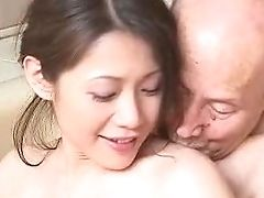 Daddies, Ethnic, Japanese, MILF, Mom,
