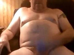 Bear, Big Cock, Daddies, Masturbation, Mature, Teacher,
