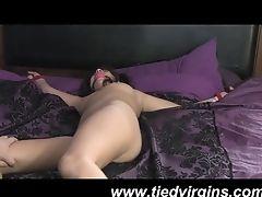 BDSM, Bondage, Fetish, Pussy, Sex Toys, Submissive,