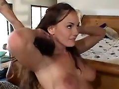 Anal Sex, Double Penetration, Facial, Slut, Threesome, Wedding, Whore,