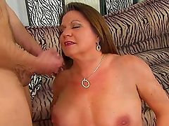 Amateur, BBW, Boy, Granny, Mature, Seduction,