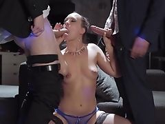 Blowjob, Blue Angel, Cum In Mouth, Cumshot, Doggystyle, Facial, Fucking, HD, Mature, MILF,