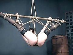 Bdsm, Bondage , Mamilos , Brinquedos Sexuais , Slut, Submisso , Tortura , Vibrador ,
