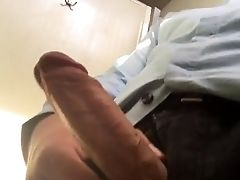 Chinese, Cute, Dick, Mature,